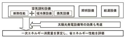 20081205_3_2.jpg
