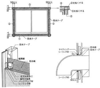 20090225_2_3.jpg