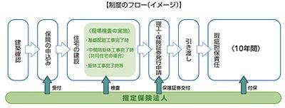 20090425_01_02.jpg