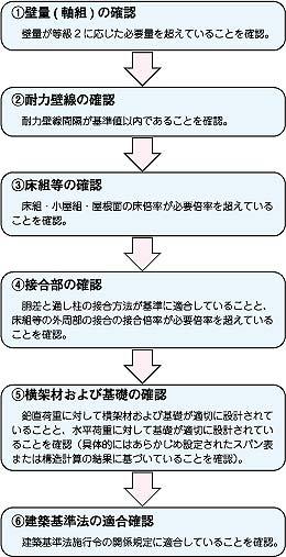 20090505_01_03.jpg