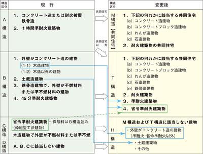 20090525_01_01.jpg