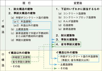 20090525_01_02.jpg