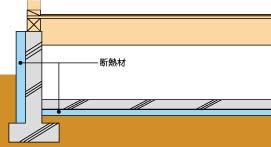 20090715_03_04.jpg