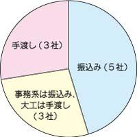 20090725_02_01.jpg