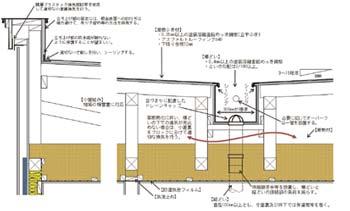 20090905_03_02.jpg