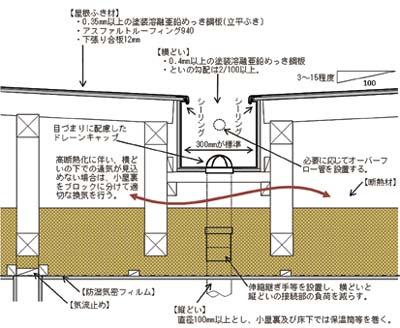 20091005_02_01.jpg