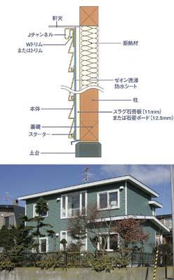 20091005_04_01.jpg