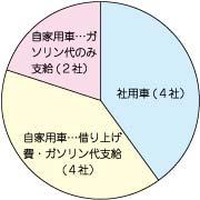 20091025_03_01.jpg