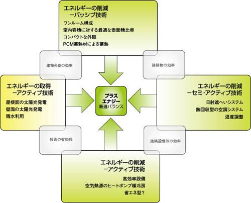20091115_01_02.jpg
