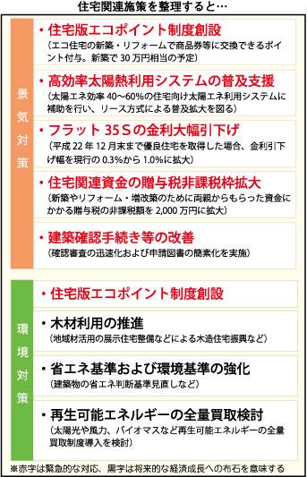 20091215_01_01.jpg