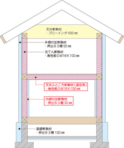 20100115_01_02.jpg