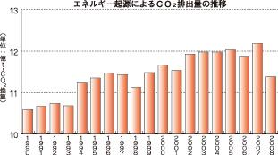 20100115_01_03.jpg
