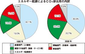 20100115_01_04.jpg