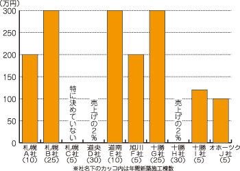 20100125_02_01.jpg