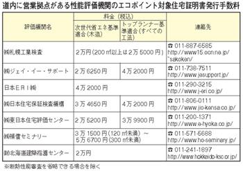 20100215_02_01.jpg