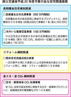 20100325_01_01.jpg
