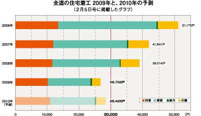20100405_02_01.jpg