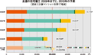 20100615_01_01.jpg