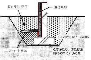 20100625_01_01.jpg