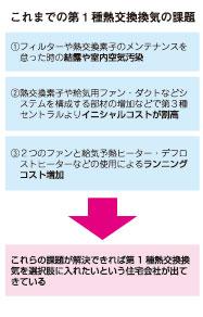 20110105_02_01.jpg