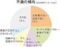 20110115_02_01.jpg