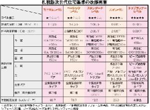 20110205_01_01.jpg