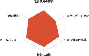 20110415_01_01.jpg