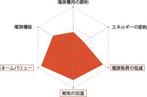 20110425_01_01.jpg