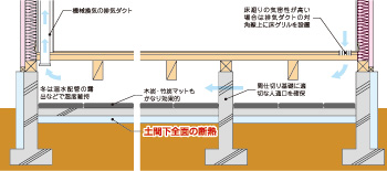 20110525_02_01.jpg