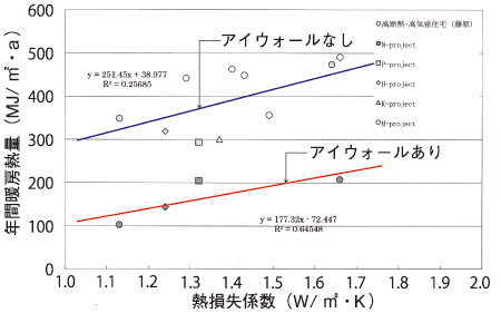 20110715_01_02.jpg
