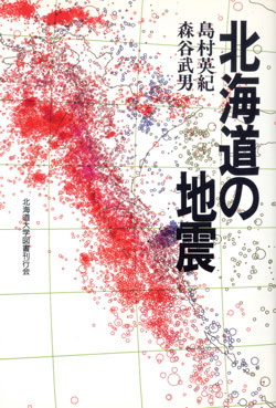 20110915_01_02.jpg