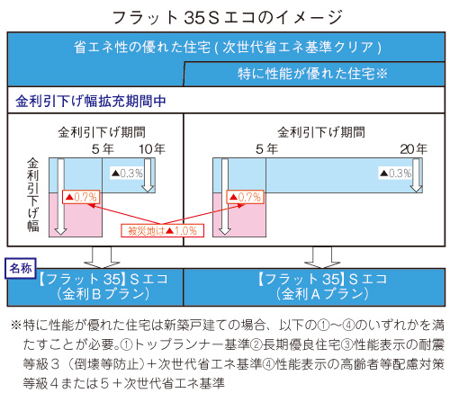 20111205_01_02.jpg