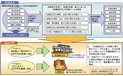 20120125_02_02.jpg