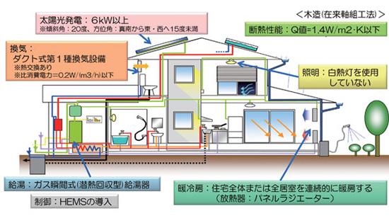 20120515_01_01.jpg