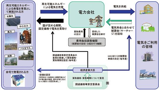 20120625_01_01.jpg
