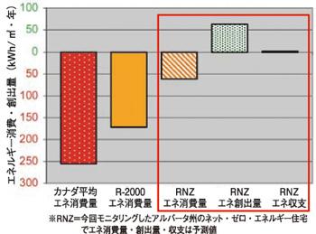 20120715_01_01.jpg