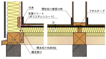 20120715_02_01.jpg