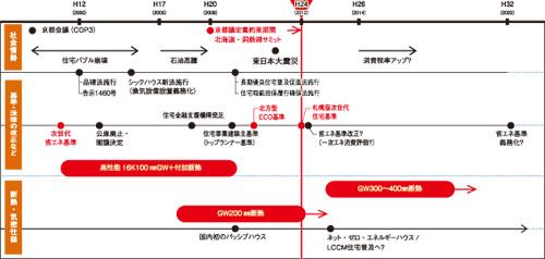 20120805_01_01.jpg