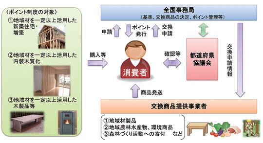 20130315_02_01.jpg