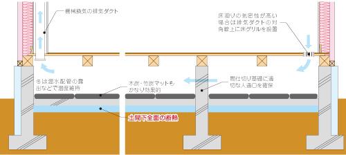 20130615_03_01.jpg