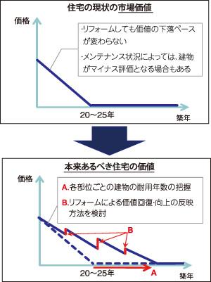 20140415_2_1.jpg