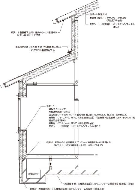 20140705_1_2.jpg