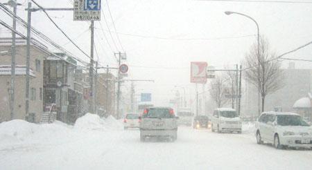 090217yuki.jpg
