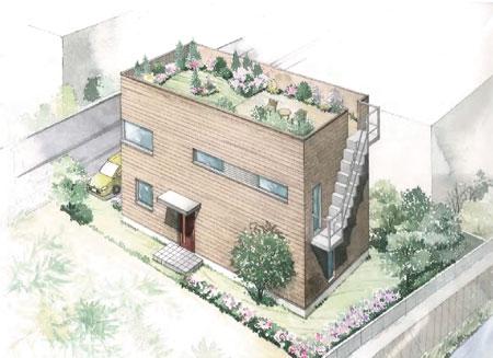 090630passive-house.jpg
