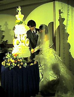 090810wedding.jpg