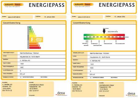 090907_energypass.jpg