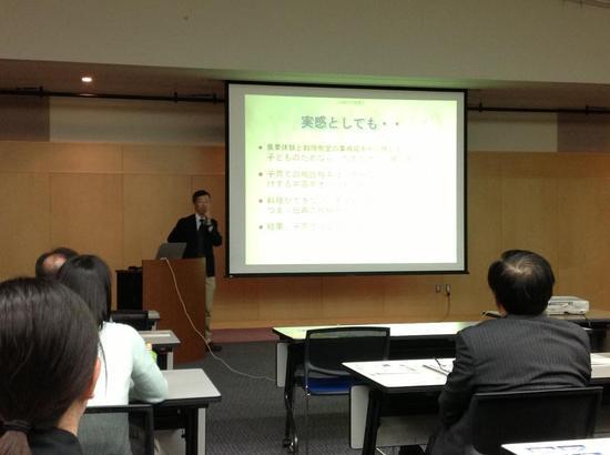 2013_0315shirai.jpg