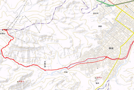 2014_0901map_trail.jpg