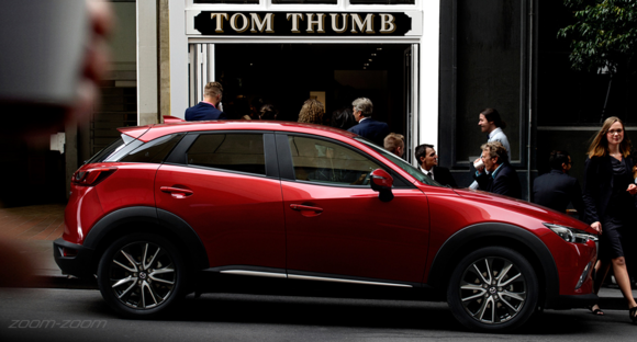 【MAZDA】CX-3 - SKYACTIV TECHNOLOGY搭載車.png