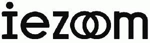 logo_iezoom1c.jpg
